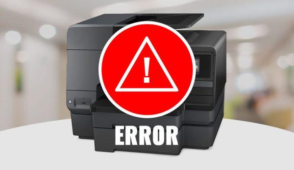 Tienes-alguna-de-estas-impresoras-Podrias-cobrar-hasta-150-de-indemnizacion